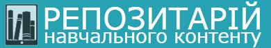 22007010-yankova